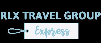RLX Travel Group